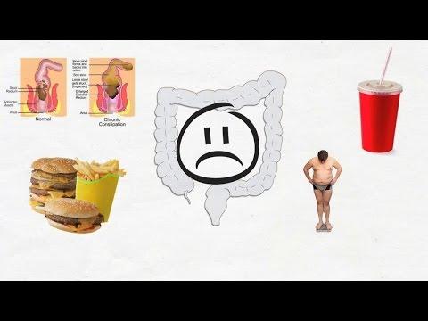What causes gastroenteritis