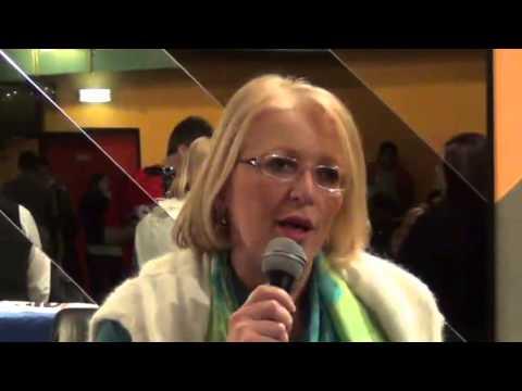 Presentazione candidato sindaco m5s bagno a ripoli youtube - Sindaco bagno a ripoli ...