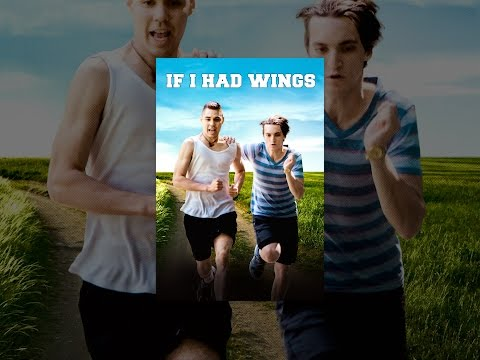 If I Had Wings