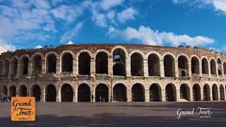 Arena di Verona - Italiano
