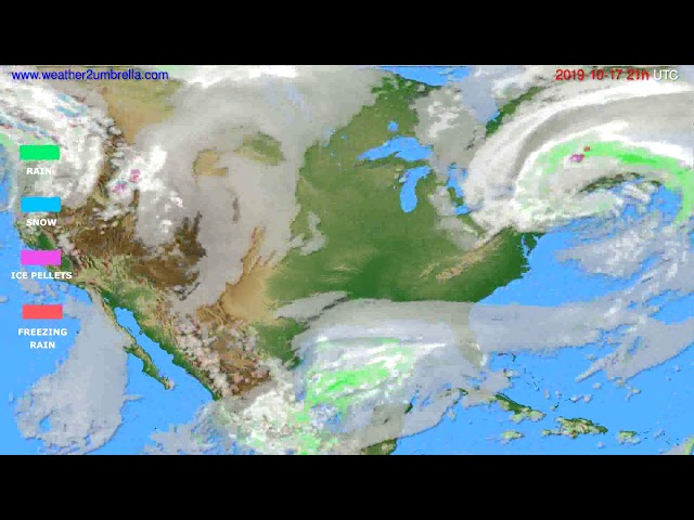 <span class='as_h2'><a href='https://webtv.eklogika.gr/precipitation-forecast-usa-amp-canada-modelrun-12h-utc-2019-10-16' target='_blank' title='Precipitation forecast USA & Canada // modelrun: 12h UTC 2019-10-16'>Precipitation forecast USA & Canada // modelrun: 12h UTC 2019-10-16</a></span>