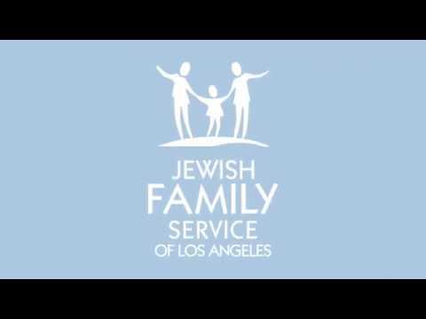 Download JFS VIRTUAL YOM HASHOAH