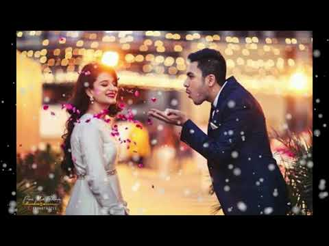 New Punjabi Song - BIRTHDAY || TARSEM MEHTOI || Latest Punjabi Birthday Songs 2017