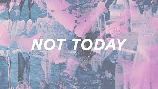 "[FREE] Alternative Rock Beat🔥 ""Not Today"" (Emotional & chilled)"