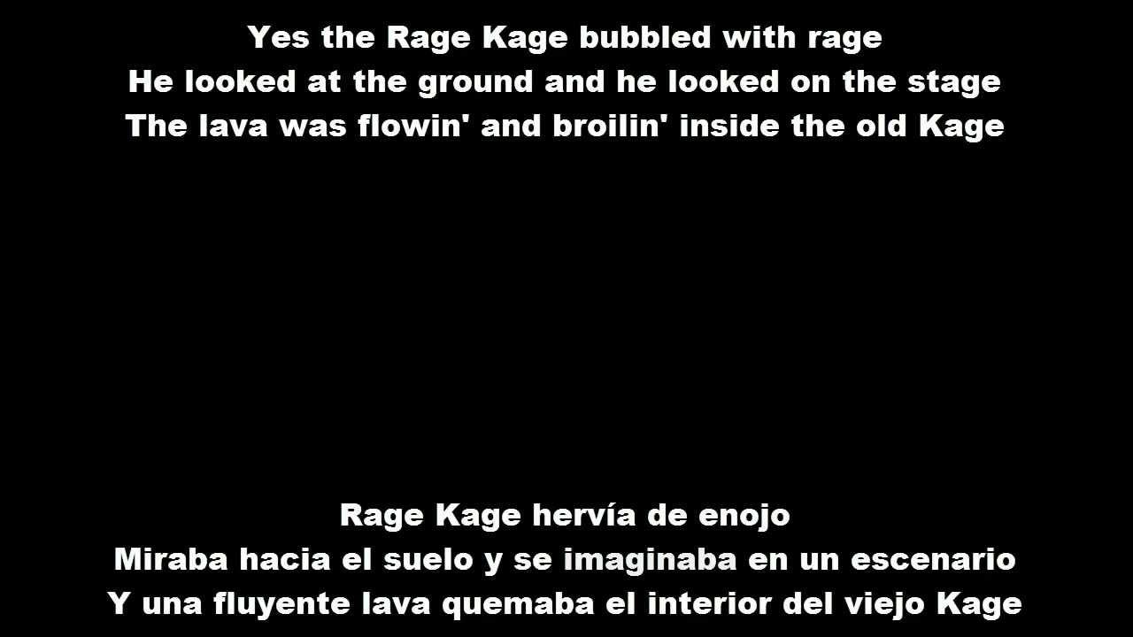 tenacious-d-the-ballad-of-hollywood-jack-and-the-rage-kage-lyrics-y-subtitulos-en-espanol-el-d-tenas