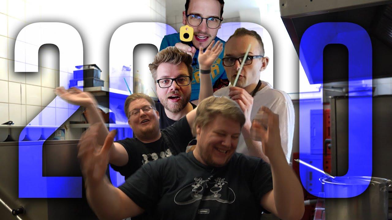 Download BEST OF 2020 🎮 Best of PietSmiet #MemeSmiet