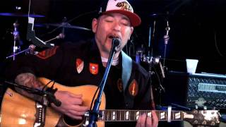 Everlast - Friend - Live On Fearless Music HD