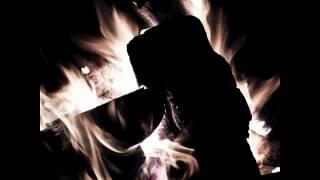 Play Fireside