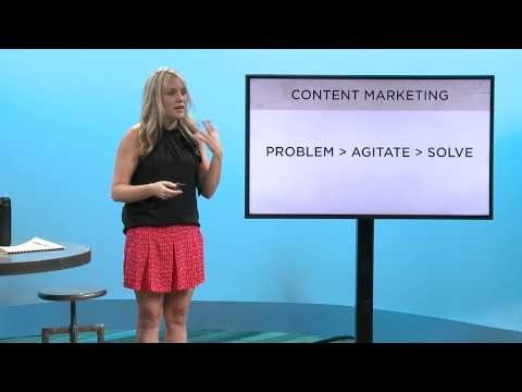 The Formula for Effective Content Marketing