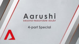 Video Aarushi: Beyond Reasonable Doubt download MP3, 3GP, MP4, WEBM, AVI, FLV Januari 2018