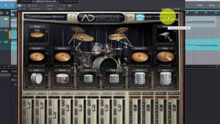 The Studio One Soapbox - Using Vst Instruments.(Basic Introduction into using Vst Virtual Instruments in Presonus Studio One 3., 2016-06-16T09:44:32.000Z)