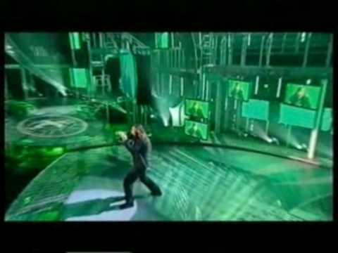 World Idol : Nirvana Lithium