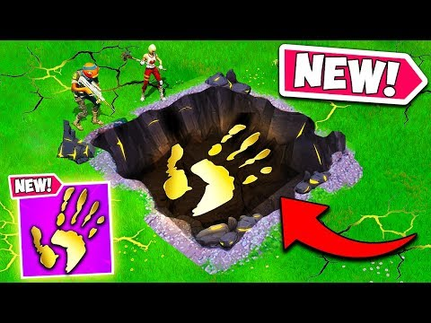 *FIRST EVER* NEW SEASON 2 TEASER!! - Fortnite Funny Fails And WTF Moments! #827