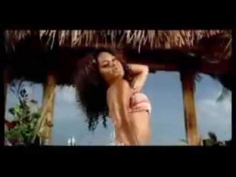 Pitbull Feat DJ Laz  Move, Shake & Drop