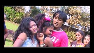 Chhattisgarhi Song - Kaala Main Kis Karav - Mor Maya La Tai Nai Jaane - Gorelal Burman