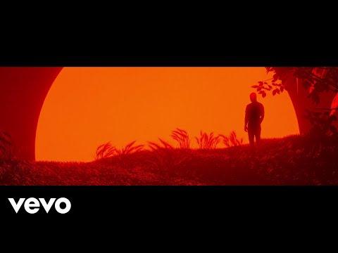 """Vigiland - Be Your Friend """"Lyric Video"""" ft. Alexander Tidebrink"""