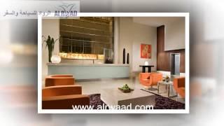 hotel-semerset-apartment-kuala-lumpur-فندق-وشقق-سمرست-كوالالمبور-ماليزيا