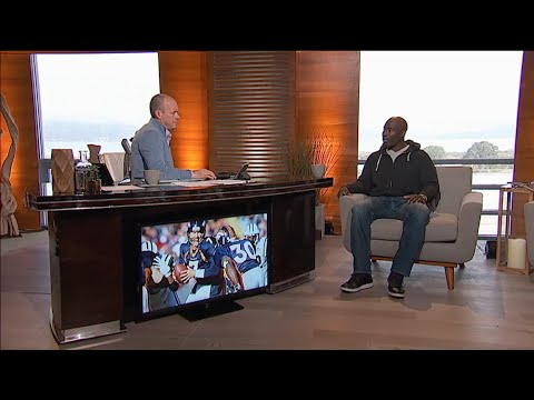 2-Time Super Bowl Champion Terrell Davis on How The Broncos Can Win SB 50 & More - 2/2/16