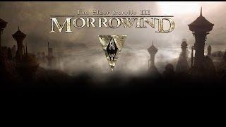 Скачать The Elder Scrolls III Morrowind 53 Паломничествто за Призрачные Врата