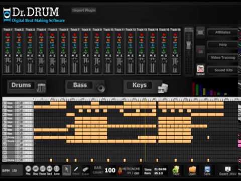 Best mac music software