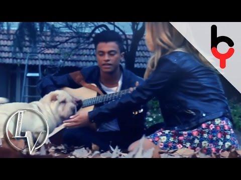 Te Encontre - El Vega [Vídeo Oficial] 2015