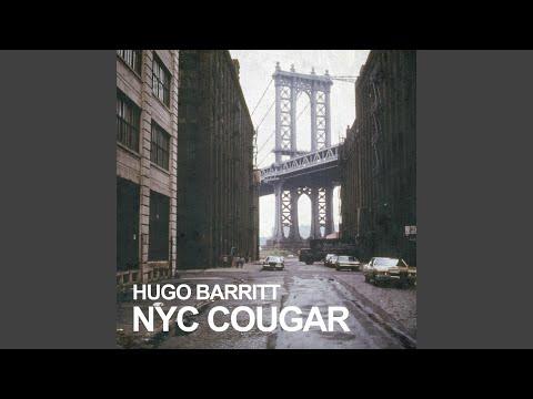 NYC Cougar mp3