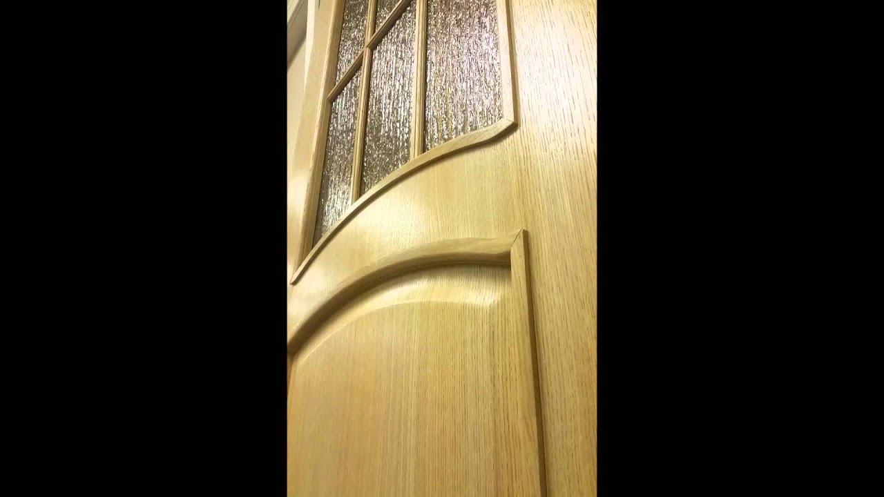 Toronto Interior Doors Youtube