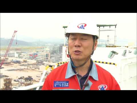 Ship Repair Market