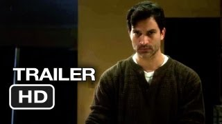Dark Circles Official Trailer #1 (2013) - Horror Movie HD