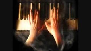 Александр Вертинский - Ваши пальцы пахнут ладаном