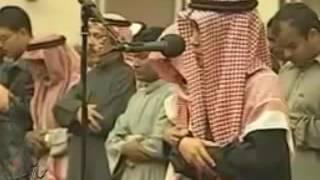 Al Fatihah and Qiyamah - Muhammad Taha Junaid