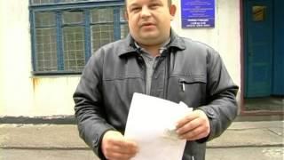 НИКОПОЛЬ - ПРОКУРОРСКИЕ ШЕДЕВРЫ-2(В отношении 11 летнего школьника возбуждено уголовное дело по признакам статьи 125