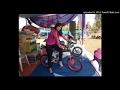 GANESA MUSIC LAMPUNG TENGAH leli ganden dj