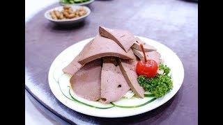 【台北探美食】茂園台菜餐廳~招牌菜大集合(有價格)
