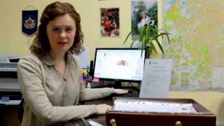 КА Гувернанто (Москва) - курсы для горничных.mp4