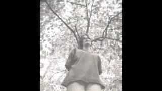 forest of tears  (original) aestatis - indie unsigned alternative folk lo-fi