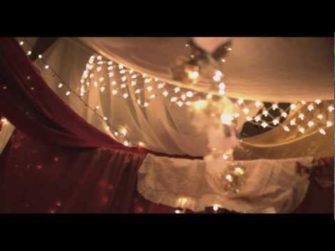 Samara York Documentary