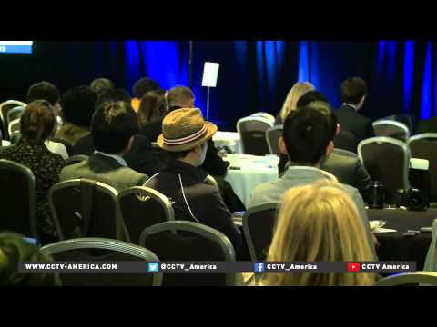 Mayors gather at City Innovate Summit in San Francisco