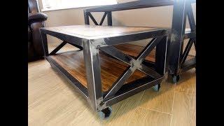 видео Игровые столы в Самаре
