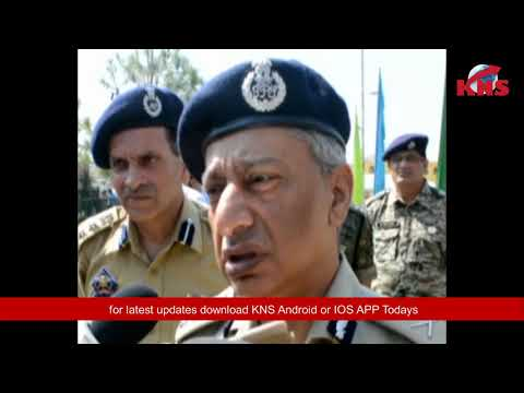 Video: SIT formed and very soon they will nab the people involved in braid chopping incidents: DGP