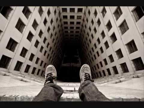 Dj Tonka - Don't Be Afraid (Extended Mix)