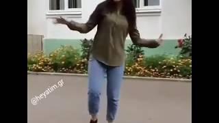 whatsappp ucun 30 saniyelik cox super video 2018
