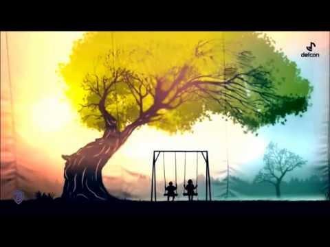 Sergey Nevone & Simon O'Shine - Ethereal Rhapsody (Original Mix) Defcon [Music Video]