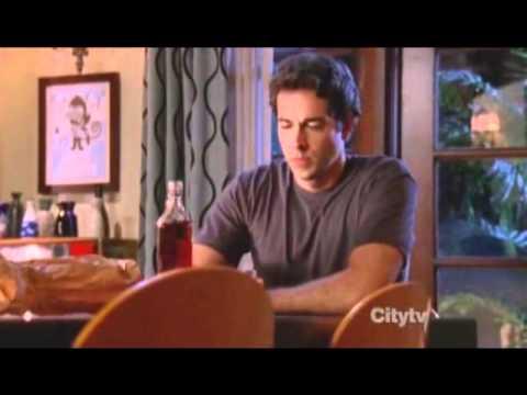 Download Chuck S03E06   Edward Sharpe - 40 Day Dream