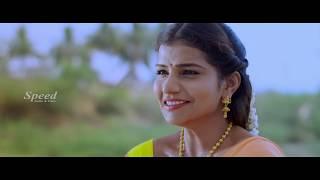 Latest Release Tamil Romantic Full Movie | Super Hit Tamil Full Comedy Movie| HD Movie