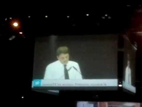 "La ""finanza"" di Renzi  / Matteo Renzi Mandela  26.10.2012"