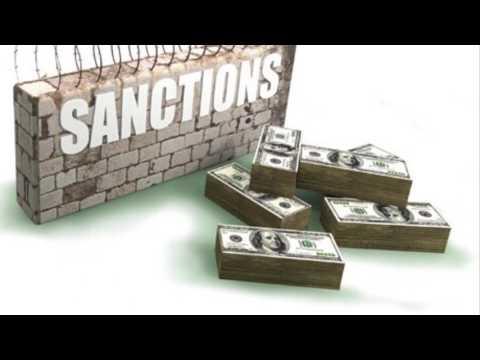 Basic economics: geopolitics economics and oil