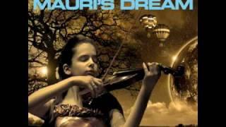 Cedric Gervais - Mauri