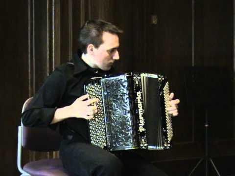 Musette-818 Accordion Music - 818 Accordion Music
