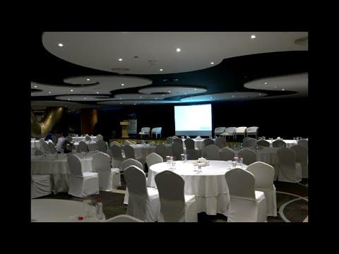Cardiac Imaging Conference - The Meydan Hotel, Dubai, UAE